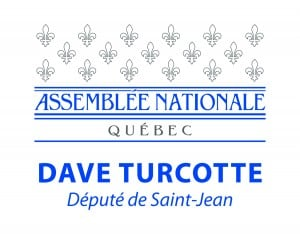 Dave Turcotte