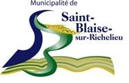 Municipalité de St-Blaise sur Richelieu