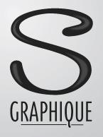 logo_sgraphique