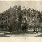 Institut Feller